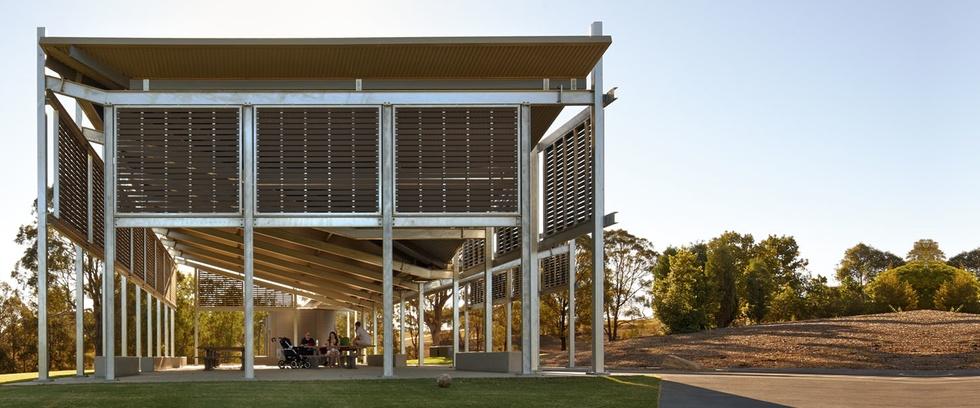01AGL-pavilion-big.jpg